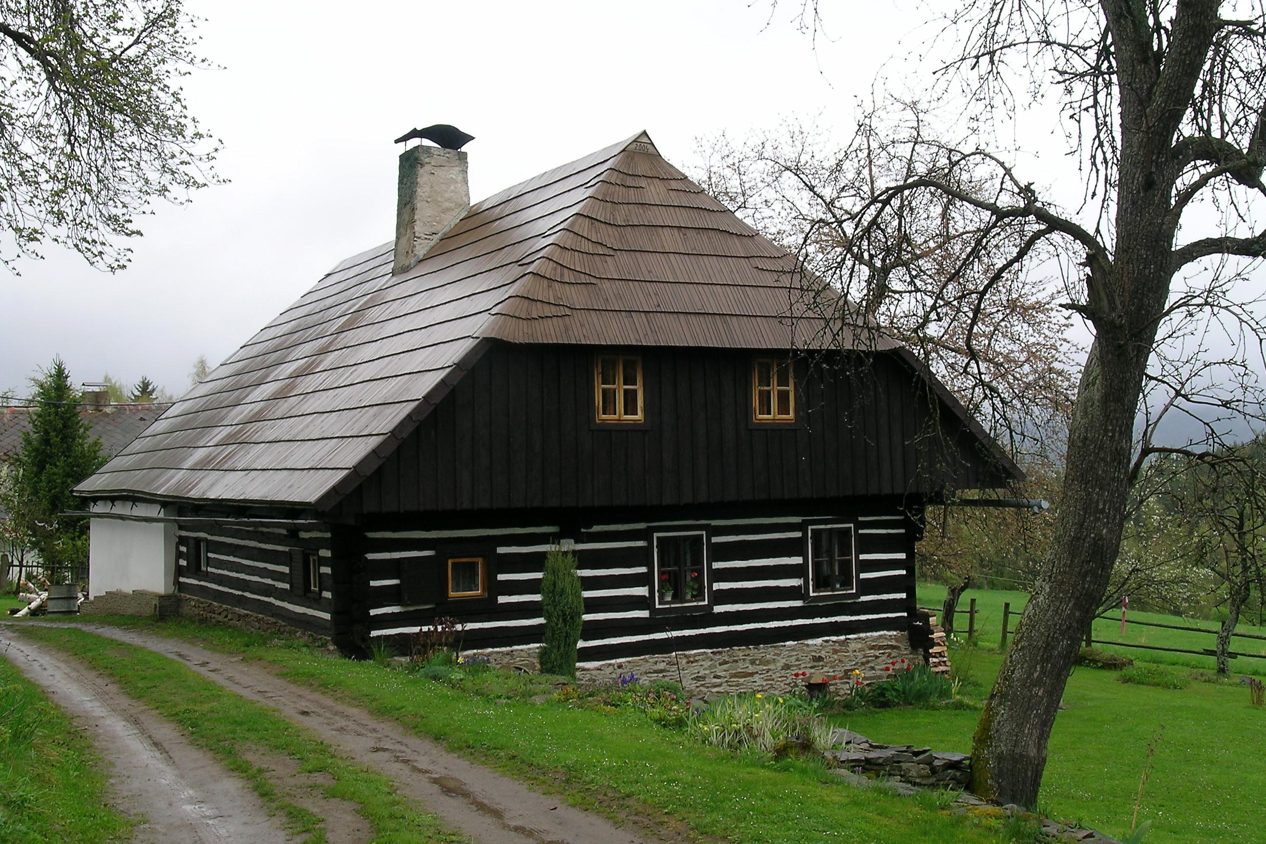 roubenka_01